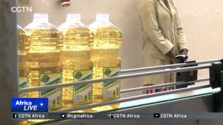 Zimbabwe consumers decry new taxation citing high unemployment