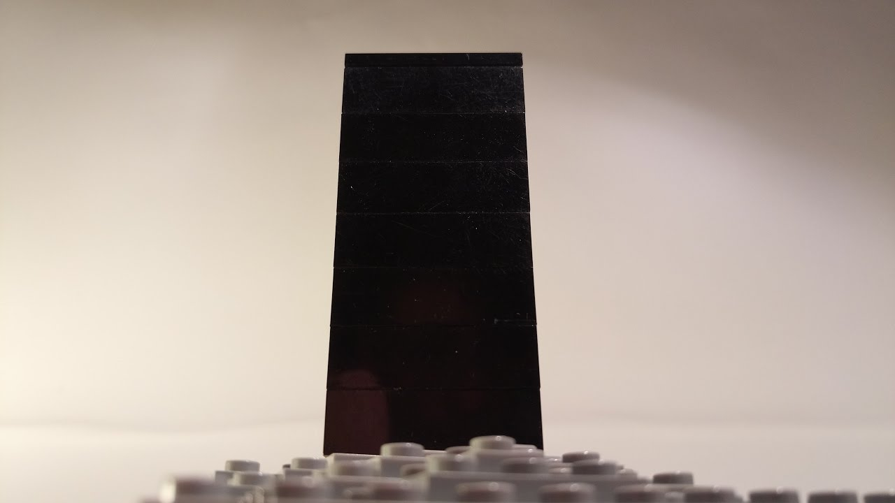 Image result for lego monolith