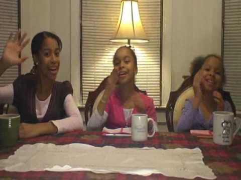 before inauguration fun facts about malia and sasha obama youtube