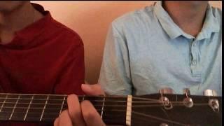 Phút bối rối - Lam Trường (Guitar cover)