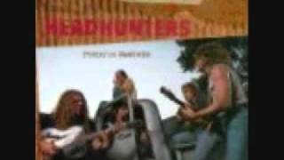 Kentucky Headhunters -- Walk Softly on this Heart of Mine.wmv