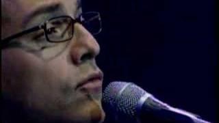 EL AGUACATE - JUAN FERNANDO VELASCO