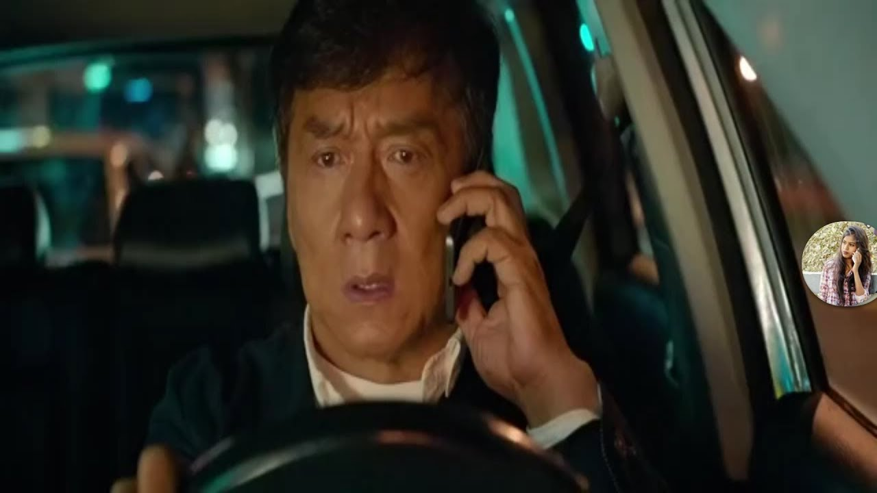 Jackie Chan Hollywood movie in Hindi dubbed full Movies ...