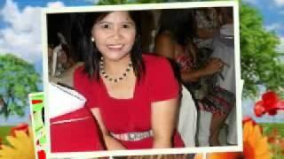 my loving family reyes 6/15/11