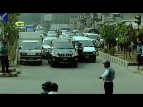 Bangla move 2012