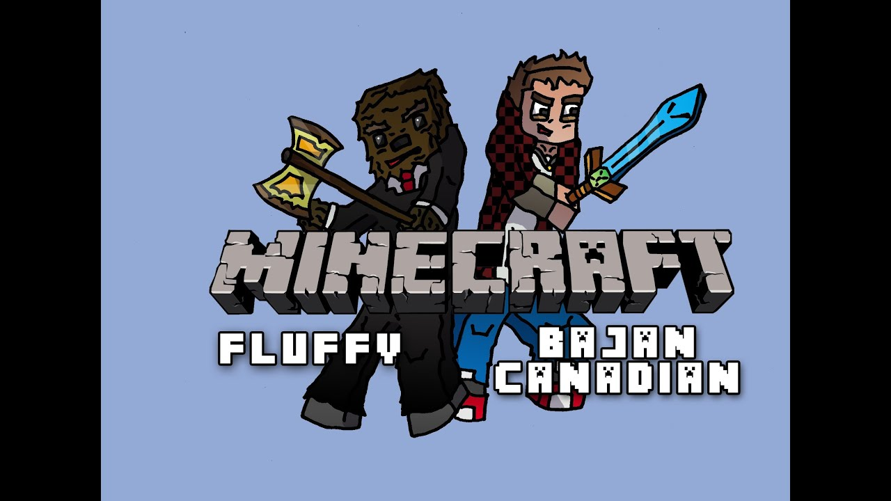 minecraft bajan canadian coloring pages - photo#19