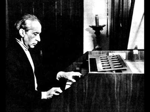 Scarlatti / Luciano Sgrizzi, 1962: Sonata in E minor, L 467 (K 233)