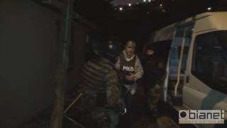 """Dilek Doğan'ın Vurulmasını Kameraya Çeken Polis: """"Özel Harekat Yanlışlıkla Vurdu"""""""