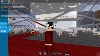 Escuela de Desarrolladores de Roblox Aprender a guiones y construir!
