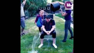 Funny fails videos|Funny moments #Shorts #ytshorts  #youtubeshorts #viral #foryou