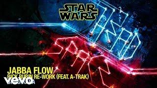 Shag Kava - Jabba Flow (rick Rubin... @ www.OfficialVideos.Net