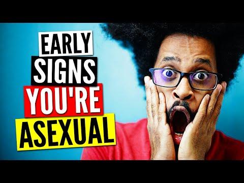 Lack of sexual desire By Dr Deepak Kelkar (MD) Psychiatrist Hypnotherapist ed pe from YouTube · Duration:  6 minutes 44 seconds