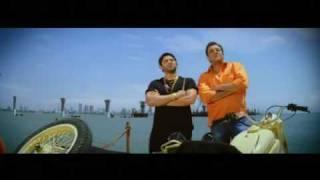 Lage Raho Munna Bhai | Official Trailer