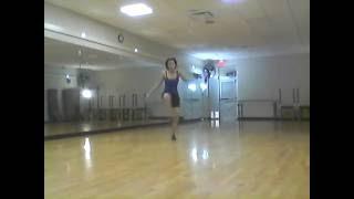 Bankulize - Mr.Eazi. Dancer Kimberly Thomas