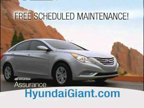 Hyundai Of Wesley Chapel Holiday Savings