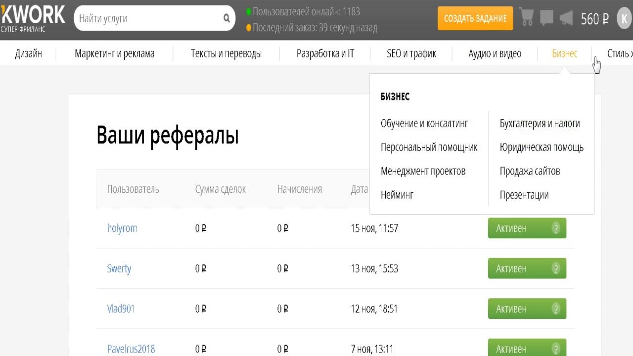 Фриланс в беларуси вывод денег удалённая работа онлайн