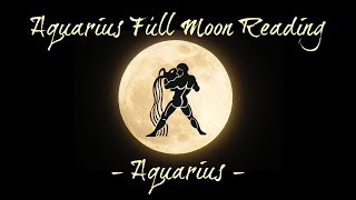 Ull Moon Horoscope Tarot Re – Meta Morphoz