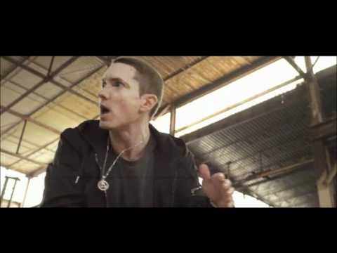 Eminem My Dad's Gone Crazy Sped Up + Lyrics