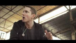 Eminem My Dad