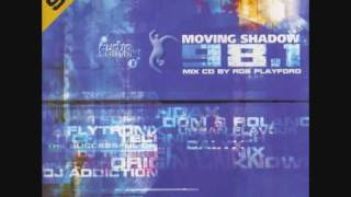 moving shadow 98.1 mixed cd by rob playford pt 1