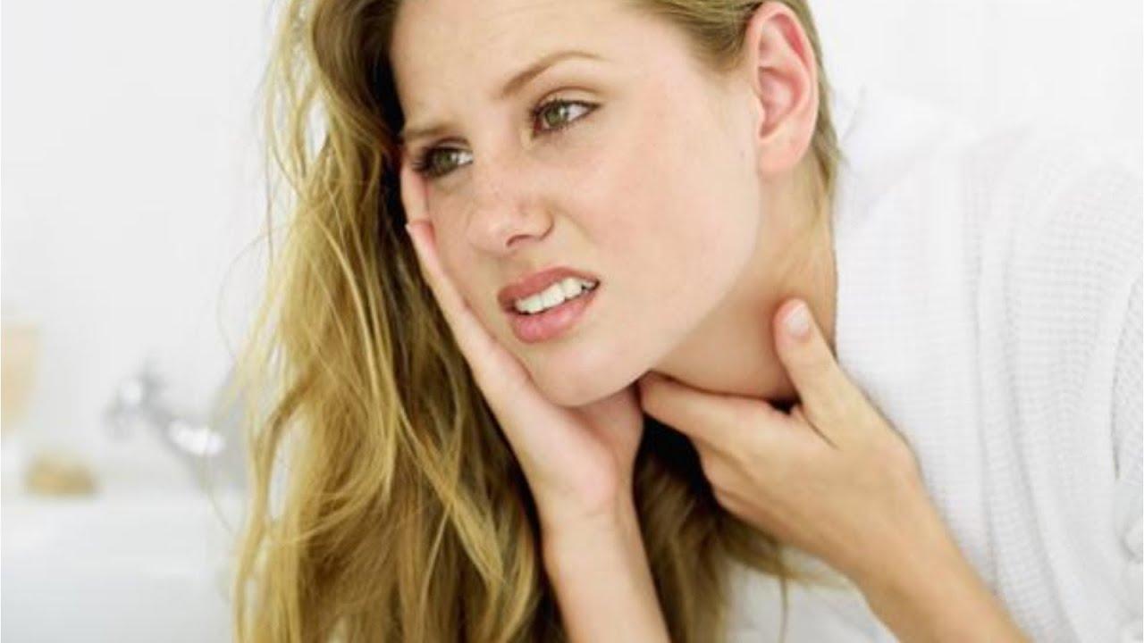 Болит ухо с одной стороны чем лечить отзывы