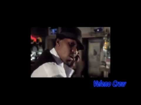 Konshens & Tarrus Riley - Good Girl Gone Bad - Fish Rmx (Official Video)