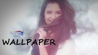 Wallpaper (Teaser) | Upcoming Punjabi Song 2018 | Anupriya Gupta | VOHM