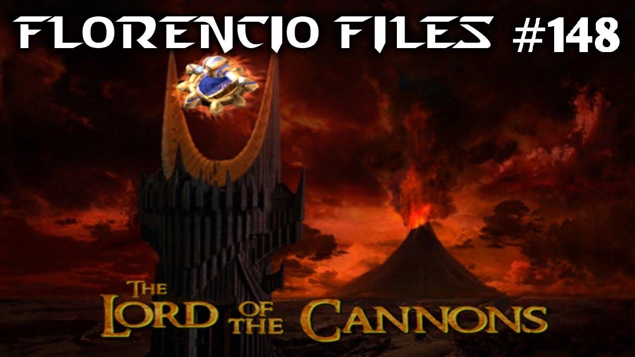 Hide and Seek | The Florencio Files #148