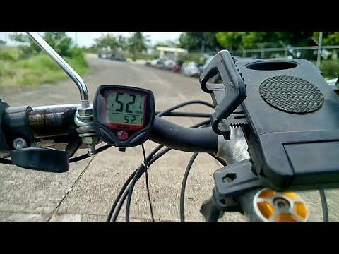 36v Vs 48v On Ebike, Ride Test