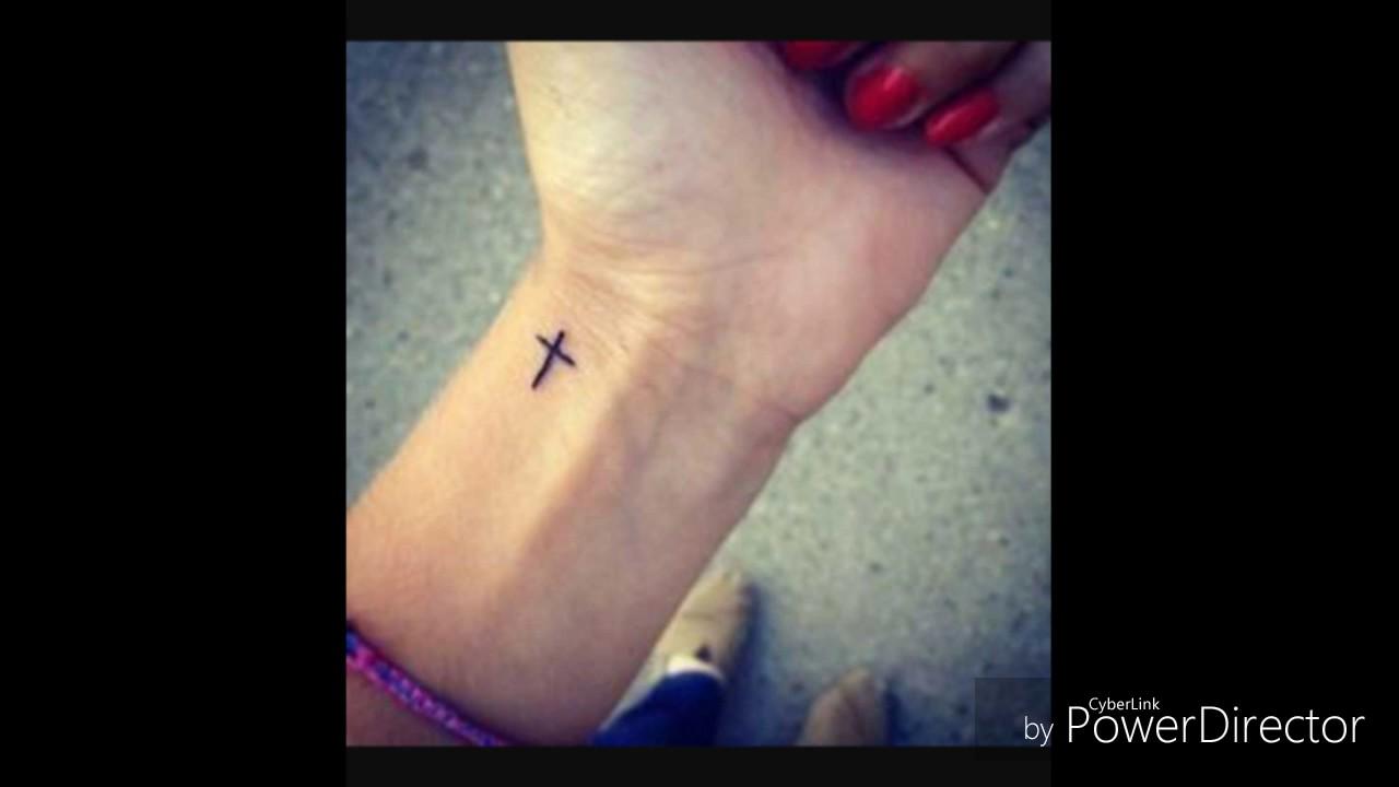 15 Tatuajes Delicados Y Hermosos Para Mujeres Girlsboys Tattoos