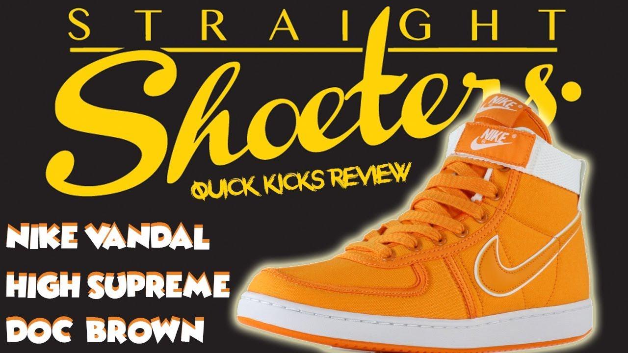 348ae25b86a29 Quick Kicks Review