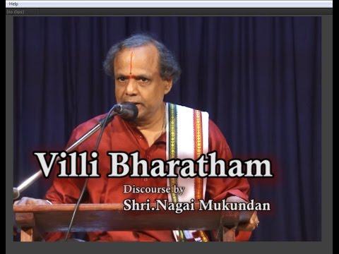 VILLIPUTHURAR BHARATHAM EPUB DOWNLOAD