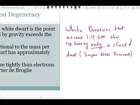 PHYS 412 Lecture 34 Review of Hydrogen Atom