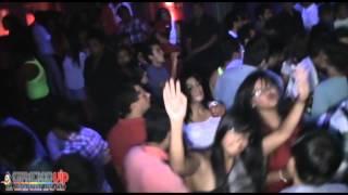 "GREKO VIP 29 Y 30 AGOSTO 2014 ""CHORY VAZQUEZ & J.RIVERA"""