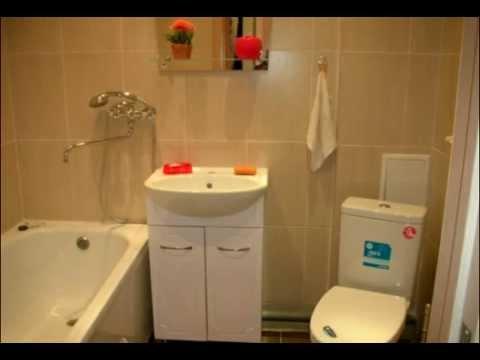 Сдам 1 ком квартиру в аренду по ул Георгия Амелина  34 кв м Стоимость 12 000 руб