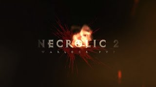 Necrolic 2 - Level 60 Vanilla Warlock PvP Movie