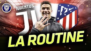 Ronaldo met l'Europe à ses pieds ! Lewandowski offre son maillot – La Quotidienne #431