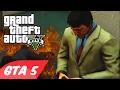 GTA V FUNNY MUSIC VIDEOS COMPILATION! (GTA 5 FUNNY MOMENTS)
