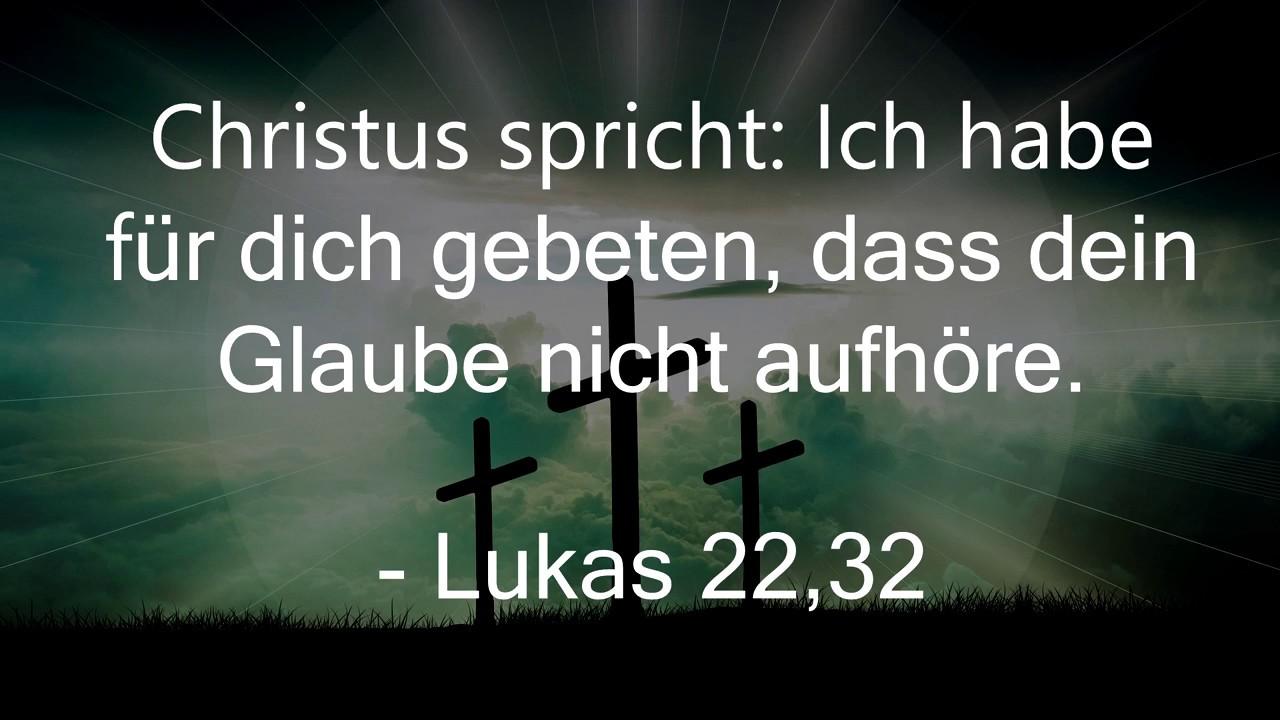 Konfirmationssprüche 127 Schöne Bibelverse Fabelhafte