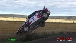 ралли  классные гонки аварии приколы самые крутые дрифты