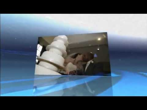 Best Wedding Cakes Harare By Mai Kuda Youtube