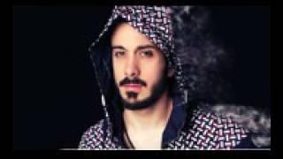 كبرت سنة... ( احمد العقاد )... _ '2017'_ Ahmad al3kad )...Kurt sene )...