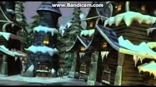 AdventureQuest 3D: Legends of LORE Flythrough Trailer!