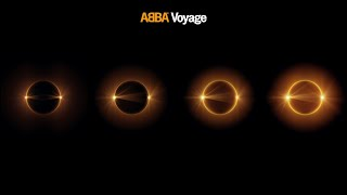 ABBA Voyage: The Journey Is About T...