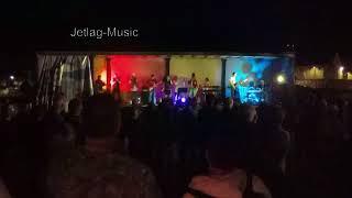 Baixar Jet Lag-Music en concert à Seyssel (F)