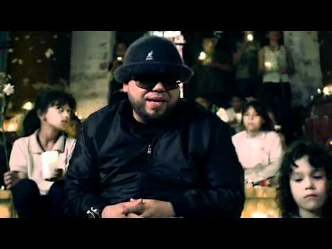 Ñejo y Dalmata   Si Me Muero Mañana (Official Video) HD