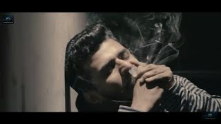TUI FIRBI BOLE SONDHA NAMAI RAKHI (LYRICS)Deyaler Opare Tomi natok song |Moshfiq Farhan|Evana