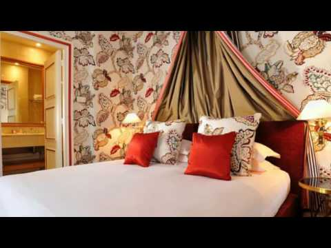 Vacation On The French Riviera Reviews отдых на лазурном берегу франции отзывы Hotel West End