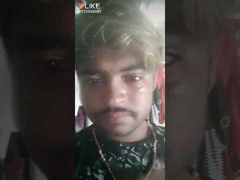 Bhula Na Sakoge Mujhe Bulkar Bhi