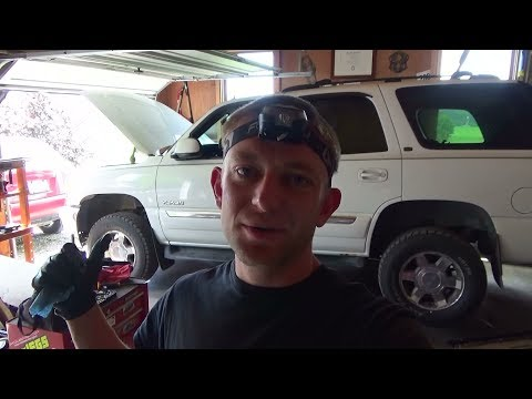 DIY Brake Lines: Tips and Tricks